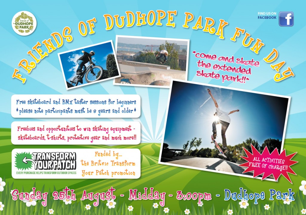Dudhope-Fun-Day-Flyer-1