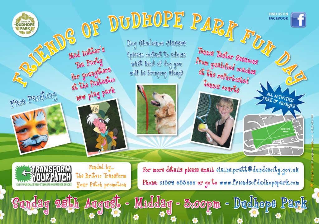 Dudhope-Fun-Day-Flyer-2